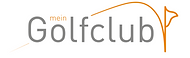 Logo_mein_golfclub.PNG