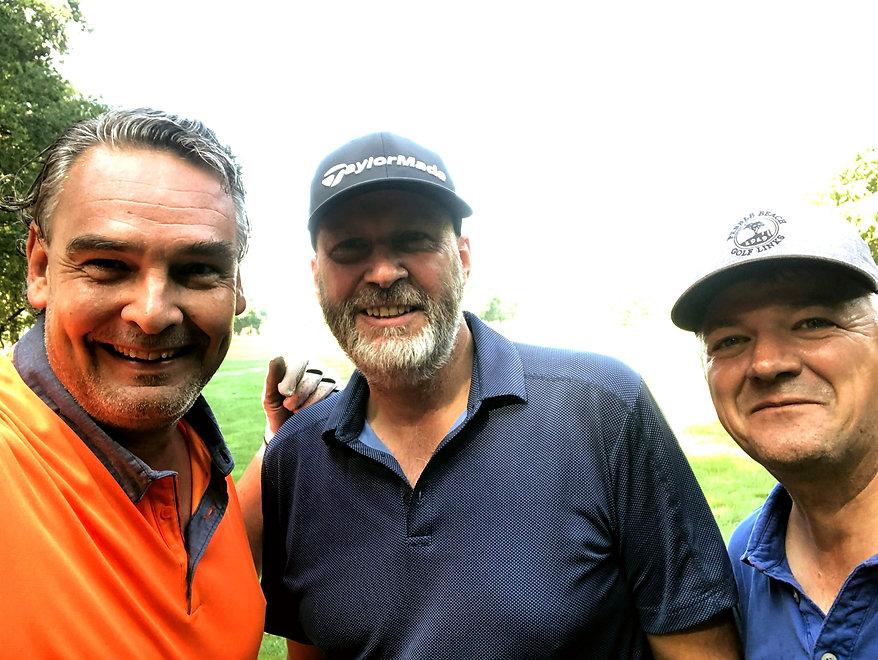 Golf_Ehrig_Schnitte_Buschi_edited.jpg