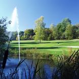 Golf-Club Bad Orb Jossgrund