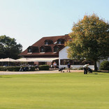 Golfclub München-West