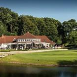 Golfclub Syke