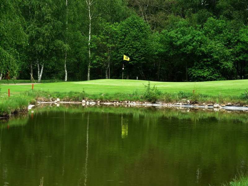 golfclub-koenigshof-sittensen-ev_036665_