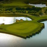 Golf Club Hardenberg