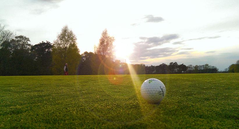 Golfclub Sittensen Header.jpg