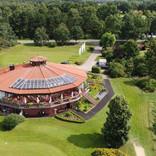 Golfclub Gifhorn