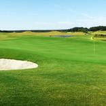 Golfanlage Schloss Lütetsburg