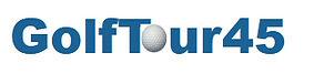 GolfTour45_Logo.jpg