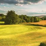 Golf-Resort Bitburger Land
