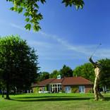 Golfclub Segeberg