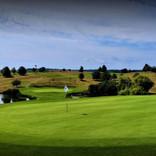 Golfclub Bruchsal