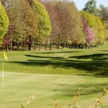 Golf Club Residenz Rothenbach