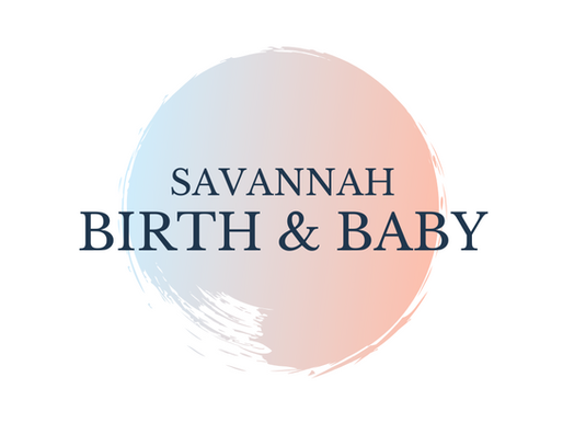 5 ways to get the most out of your Savannah Birth & Baby Professional membership