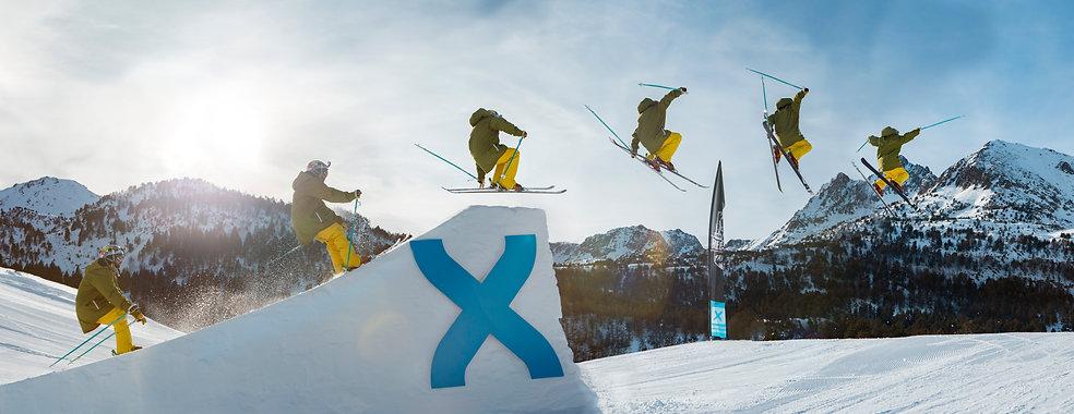 Ski Andorra Seq.jpg