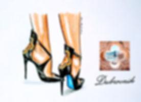 Dizajn obuće
