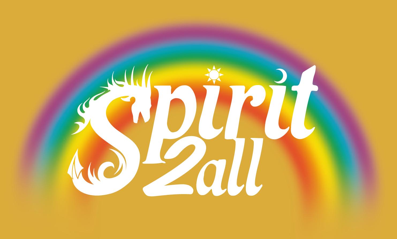 Spirit2all