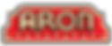 Aron Logo.png