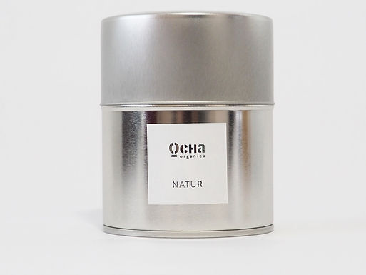 NATUR Scented Candle