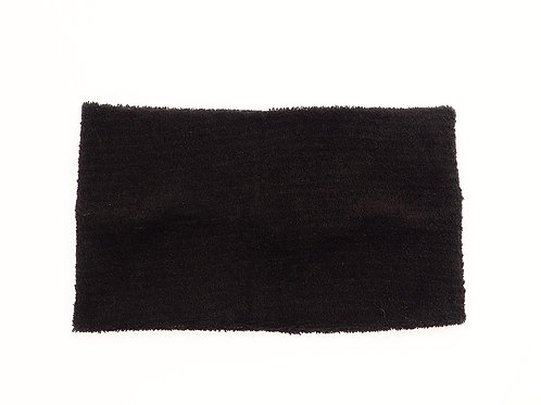 Terry Urban Spa Headband