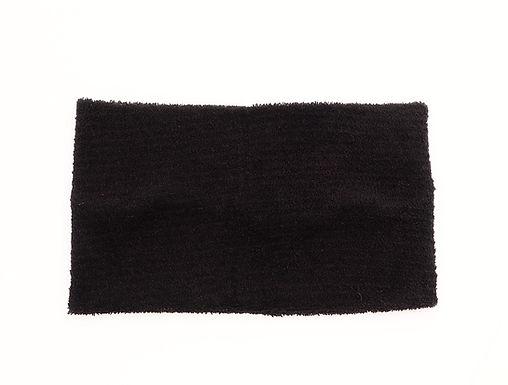 Terry Urban Spa Headband