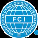 fci-logo.png