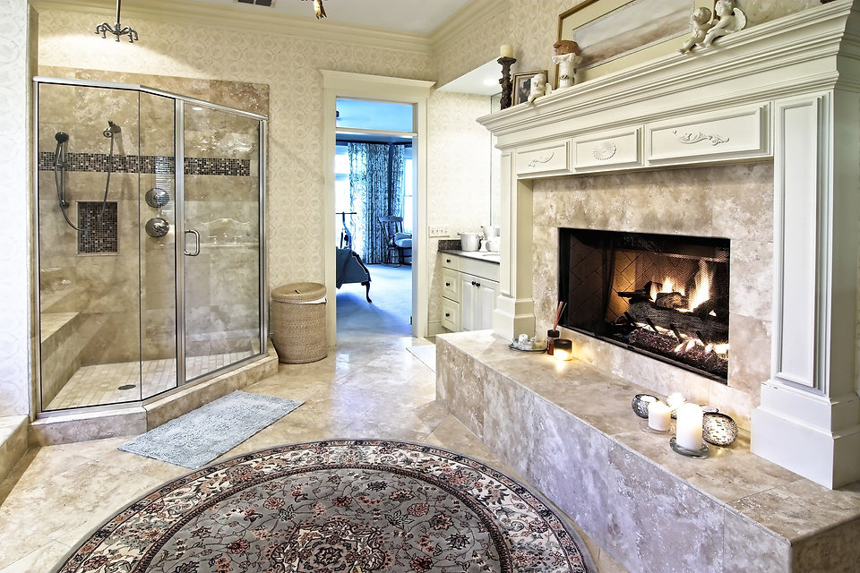 opulent bathroom with fireplace.jpg