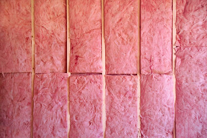 Wall of pink insulation.jpg