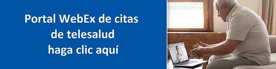 Telehealth Appt spanish.jpg