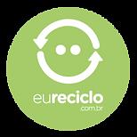 eureciclo-full-verde (1).png