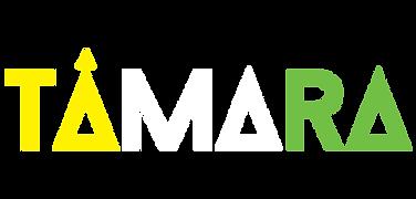 tamara_alimentos_logo_vertical.png