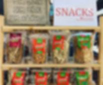 Estante Snacks.jpeg