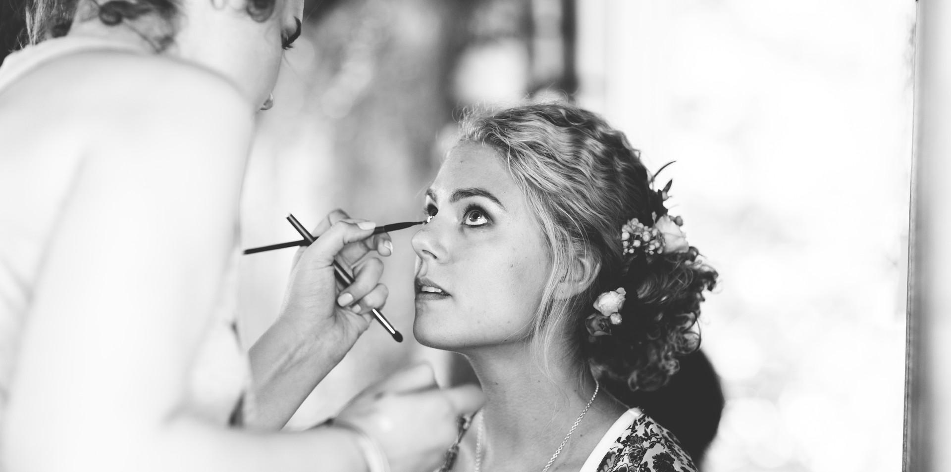 Makeup- Kelsi Bennett Photographer- nataliepulspixieset.com