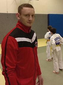 Nikita Sidorenko.jpg