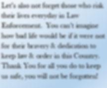 scripture 4.jpg