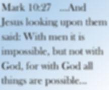 scripture1.jpg