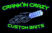 crankin crazy logo.jpg