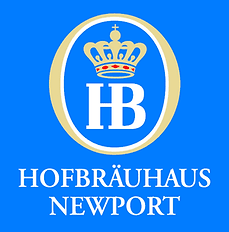hb_hofbraeuhaus_newport_4c_neg.png