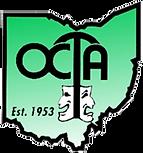 OCTA logo.webp