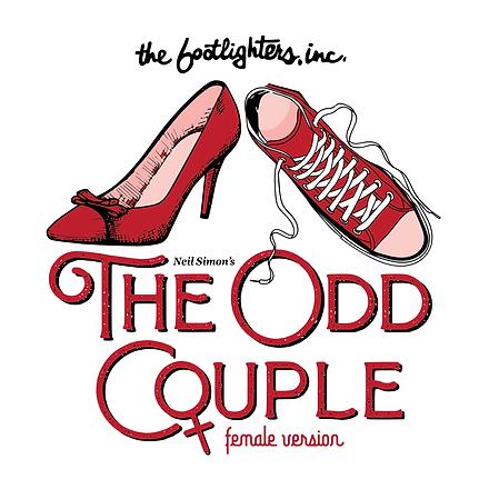 Footlighters - Odd Couple - Final-01.png