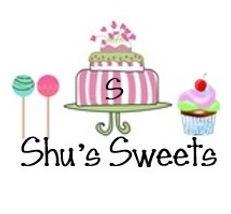 Shu's Sweets Logo.jpg
