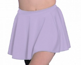 Lilac Skirt.PNG