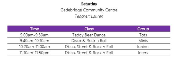 Saturday Temp Timetable.png