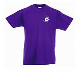 T-Shirt2.PNG