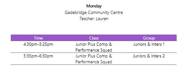 Monday Temp Timetable.png