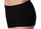Black Shorts.PNG
