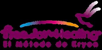 LOGO FREEDOM  SELECIONADO FEB 2020-02[3]
