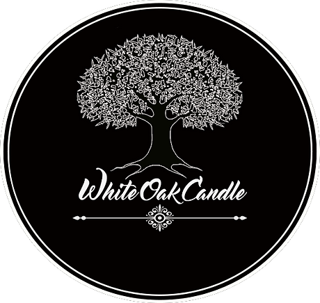 WOC Logo.png