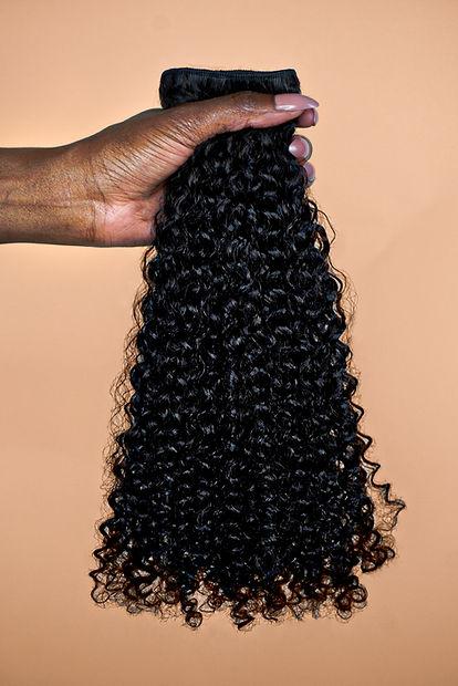 Curls for the Girls-Edit-2.jpg