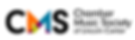 chamber music society logo