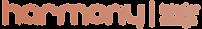 logo_170221.png