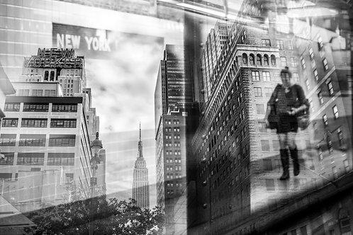 Ficcionando Realidades (Nueva York)